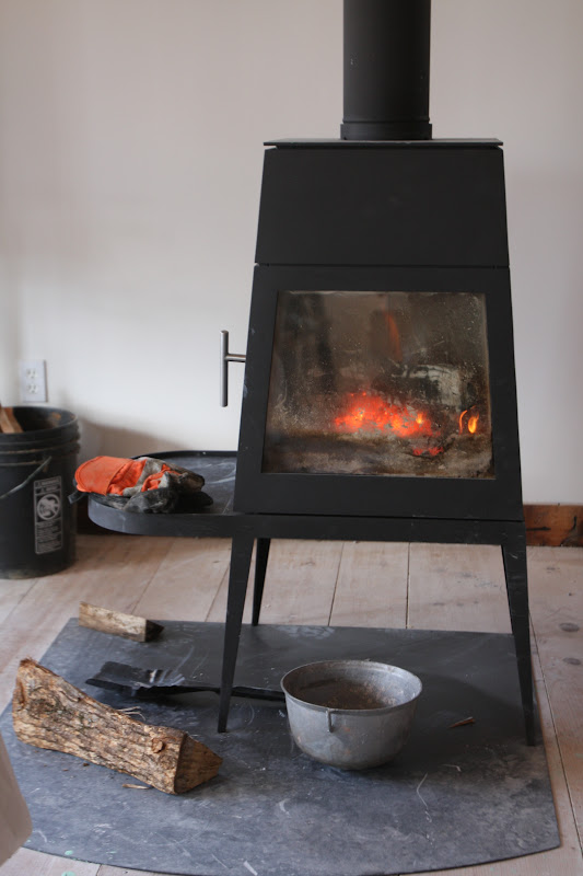 1000 images about element wood stove on pinterest stove range cooker and fireplaces. Black Bedroom Furniture Sets. Home Design Ideas