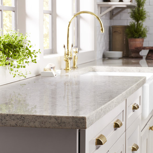 Kitchen Countertops Home Depot: My New Products At The Home Depot And Kitchen Week Is