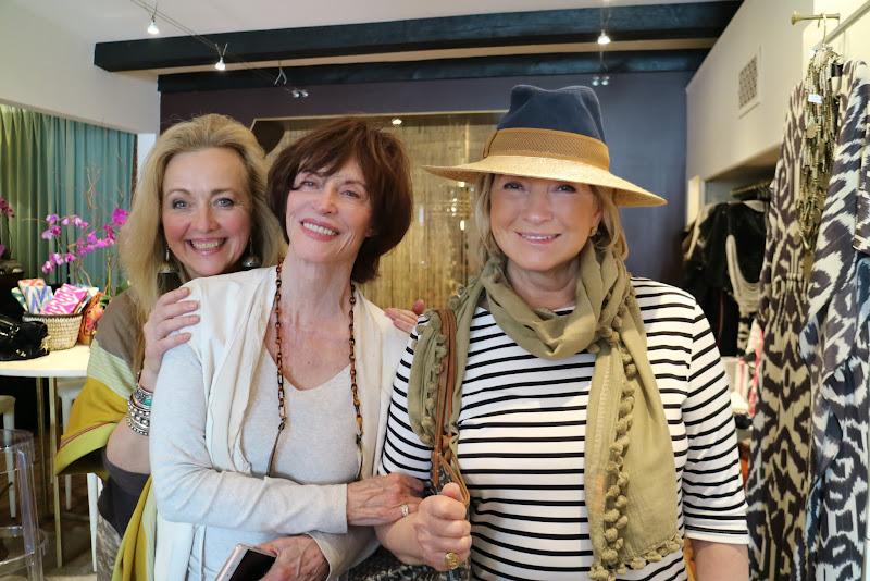 The Martha Stewart Blog Blog Archive A Visit To Charleston