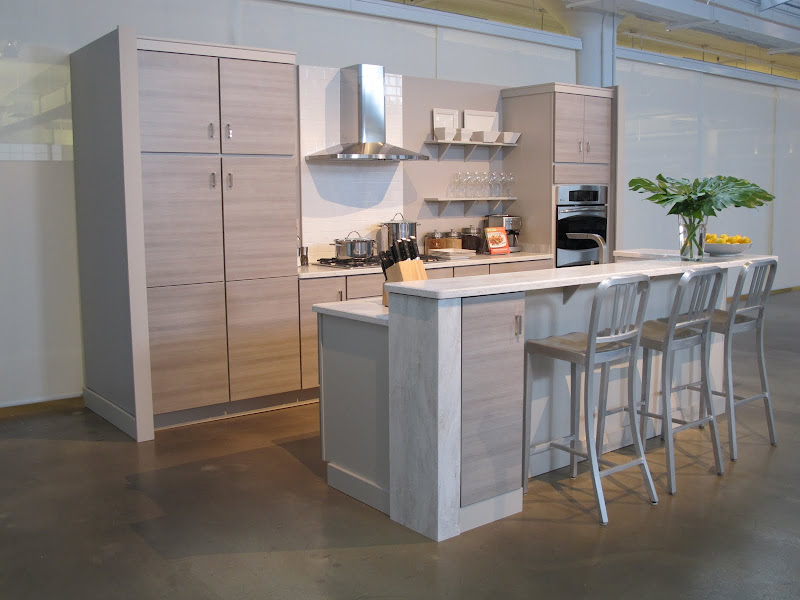 martha stewart kitchen cabinets prices lower cost alternative to poggenpohl 23077