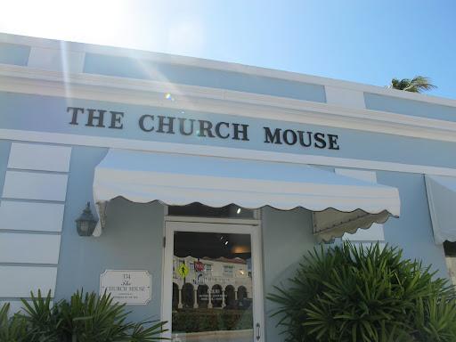 Shopping For Bargains In Palm Beach Florida The Martha