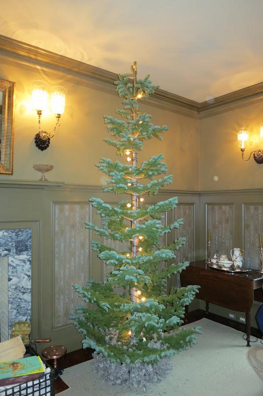 Michaels Christmas Lights
