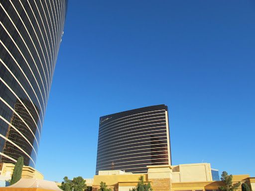 More Of My Trip To Las Vegas Have A Look At My Amazing