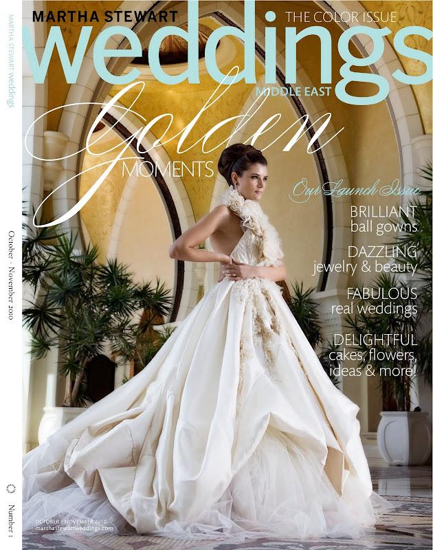Martha Stewart Daughter Wedding.We Ve Gone International The Martha Stewart Blog