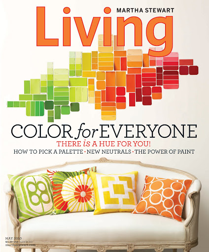 color color everywhere and for everyone the martha stewart blog rh themarthablog com