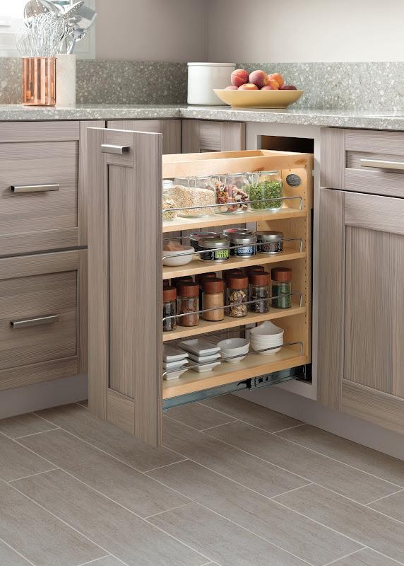 Introducing My Two New Kitchen Designs! - The Martha Stewart Blog
