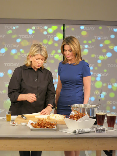Throw a Beer-Tasting Party at Home! - The Martha Stewart Blog