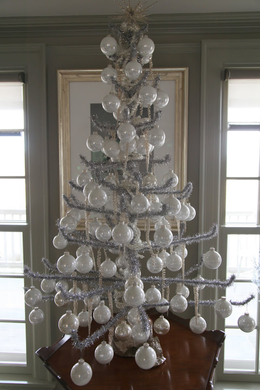 Some Of My Holiday Decor