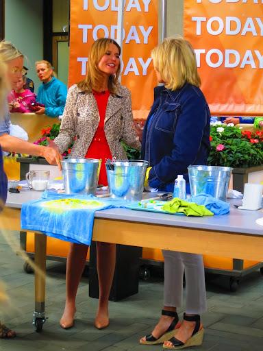Summer Crafts On Today The Martha Stewart Blog
