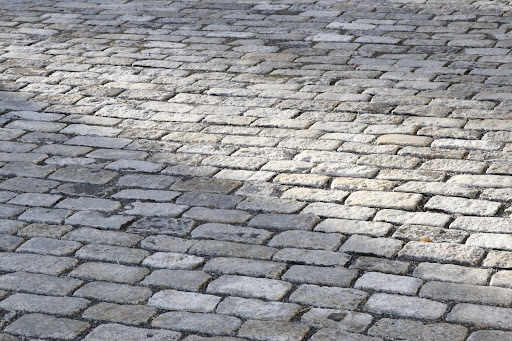 The Stonework Of Bedford The Martha Stewart Blog