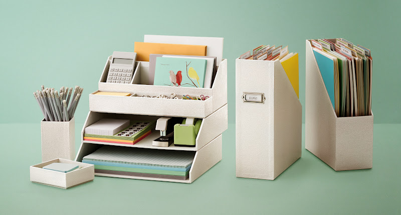 Get Back To Routine With Martha Stewart Home Office With
