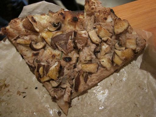 My Pizza – My Friend, Jim Lahey's New Book! - The Martha ...