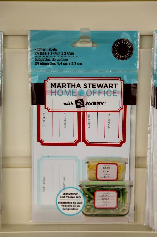 The Martha Stewart Blog Blog Archive Get Organized With Martha