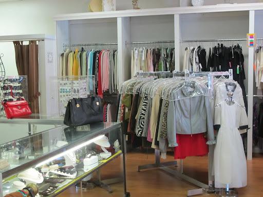 Shopping for Bargains in Palm Beach Florida - The Martha Stewart Blog