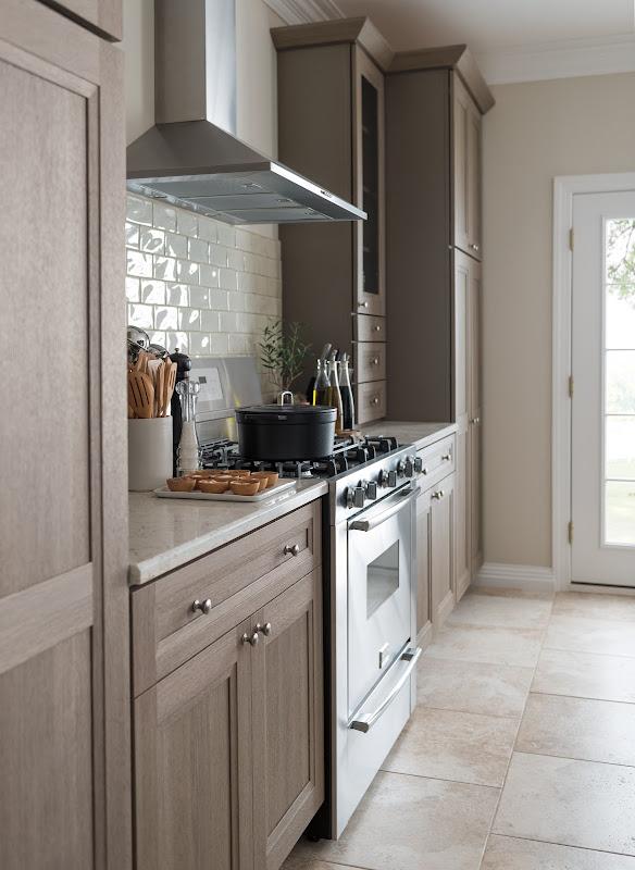 martha stewart kitchen design. 13  Introducing My Two New Kitchen Designs The Martha Stewart Blog